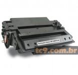 Cartucho de Toner HP LaserJet Q6511A | 11A | 2400 | 2410 | 2420 | 2430 | Compat�vel