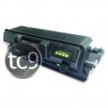 Cartucho de Toner Samsung MLT-D204L | D204 | M3325 | M3825 | M4025 | M3375 |  M3875 | M4075 | 5k | Compatível