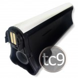 Cartucho de Toner Sharp AL-330 | AL-430 | AL-430NT | Katum Performance
