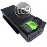Cartucho de Toner Sharp MX-M260 | MX-M264 | MX-M310 | MX-M314 | MX-M354   | Compatível