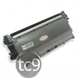 Cartucho Toner Brother DCP-7055 | DCP-7060 | DCP-7065 | MFC-7360 | MFC-7460 | MFC-7860 | HL-2130 | HL-2210  | HL-2230 | HL-2240 | HL-2250 | HL-2270 | TN-410 | TN-420 | TN-450 | Chinamate