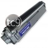 Cartucho Toner Brother HL-3140   HL-3170   DCP-9020   MFC-9130   MFC-9330   MFC-9020   MFC-9130   TK-221K   Preto   Compatível