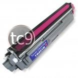 Cartucho Toner Brother HL-3140 | HL-3170 | DCP-9020 | MFC-9130 | MFC-9330 | MFC-9020 | MFC-9130 | TN-221M | MAGENTA | Compatível