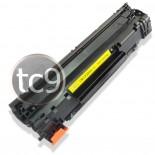 Cartucho Toner HP LaserJet Pro M125 | M125NW | M127 | M127FN | M127FW | M201 | M225 | M225DW | CF283A | 83A | Chinamate