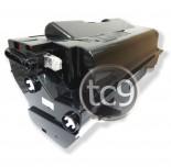 Cartucho Toner Samsung ML-2410    ML-4510   ML-4512   ML-5010   ML-5015   ML-5017   MLT-D307L   MLTD307L   D307  Compat�vel