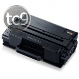 Cartucho Toner Samsung ProXpress M3320 | M3370 | M3820 | M3870 | SL-M4020 | M4070 | MLT-D203U | 15K |   Compatível