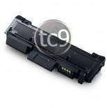 Cartucho Toner Samsung Xpress SL-M2625 | SL-M2675 | SL-M2825 | SL-M2875 | SL-M2885 | MLT-D116 | MLT-D116L | Compat�vel