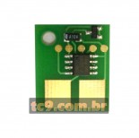 Chip Lexmark X203   X204   X203A11G