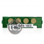 Chip Samsung ProXpress SL-M3325 | SL-M3825 | SL-M3825 | SL-M3875 | SL-M4025 | SL-M4075 | MLTD204 | MLT-D204 | D204 | Compat�vel