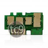 Chip Samsung ProXpress SL-M4020 | SL-M4070 | MLTD203 | MLT-D203 | D203 | Compat�vel