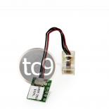 Chip Samsung SCX-6555 | SCX-6555N | SCX-6555NX | Compat�vel