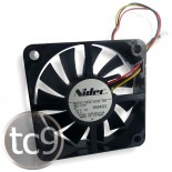 Cooler HP LaserJet P2035 | P2035N | RM1-6350-000 | RM1635000 | Original