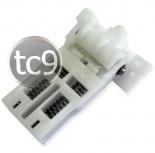 Dobradiça ADF Tampa Scanner Samsung SCX-4828 | SCX-5637 | CLX-6220 | JC97-03220A | Compatível