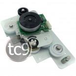Driver de Engrenagem e Motor Samsung ML-3310 | ML-3710 | SCX-4833 | SCX-5637 | JC61-04087A | Original