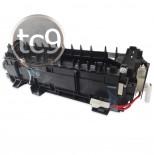 Fusor | Unidade Fusora Brother DCP-L5652 | DCP-L5502 | MFC-L5702 | HL-L5102 | Original