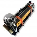 Fusor   Unidade Fusora HP P4014   P4015   P4515   RM1-4554-000   M14554000   Original