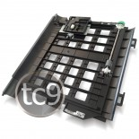 Gaveta Duplex Samsung ML-2955   ML-2955D   ML-2955ND   SCX-4729   SCX-4729FD    JC90-01109A   JC9001109A   Original