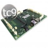 Placa CPU Samsung ML-3710 | JC92-02469F |  JC9202469F | Original