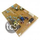 Placa de Carga Samsung SL-M3375   SL-M4070   SCX-4833   SCX-5637   ML-3310   ML-3710   JC44-00197A   JC4400197A   Original