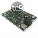 Placa Logica HP LaserJet Pro 200 M276 | M276N | M276NW | Original