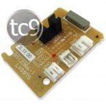 Placa Sensor Board Brother HL-1112 | DCP-1512 | LV0975000 | Original