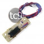 Placa Sensor HP LaserJet P2035   P2035N   RM1-6350-000   RM1635000   Original