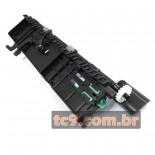 Porta do Fusor Samsung SCX-5835 | SCX-5835FN | SCX-5935 | SCX-5935FN | JC97-03164A | Original