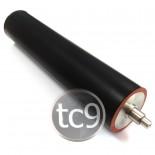 Rolo Press�o | Pressor Samsung SCX-6545 | SCX-6545N | SCX-6555 | SCX-6555N | JC66-01825A | JC6601825A | Compat�vel