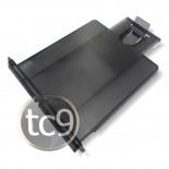 Suporte Sa�da do Papel HP LaserJet M125 | M127 | M201 | M225 | RM1-9905-000CN | RM19905000 | Original