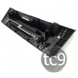 Tampa Frontal Brother DCP-7065   DCP-7065DN   LX5050002   Original