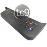Teclado Controle do Painel Samsung M4070FR | JC63-03800A | JC41-00779A |   JC92-02522A | Original