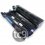 Unidade Fotocondutora Brother DCP-8112 | DCP-8152 | DCP-8157 | HL-5452 | HL-5472 | HL-6182 | MFC-8512 | MFC-8712 | MFC-8912 | MFC-8952 | DR-3302 | DR3302 | Compatível