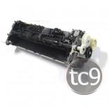 Unidade Fusor HP LaserJet Pro 200 Color M276 | M276nw | M251 | M251nw | RM1-8780-000 | RM18780000 | Original