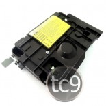 Unidade Laser HP LaserJet P2035 | P2035N | P2055 | P2055DN | RM1-6424-000 | RM16424000 | Original