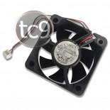 Ventilador Samsung SCX-4833 | ML-3310 | SCX-5637 | SCX-5639 | D5024MS-C70 | Original