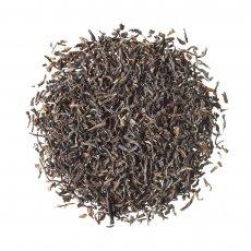 Darjeeling Nagri Garden Tea NOP/FTGFOP.