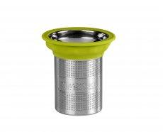 Imagem - Infusor Color Filter Green 60025