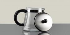 Jarra Ice Tea