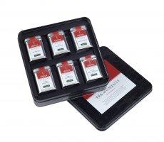Imagem - Set Tea Moments Detox 75057