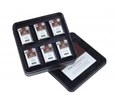Imagem - Set Tea Moments Energy 75056