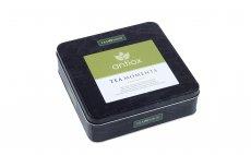 Imagem - Set Tea Moments Antiox 75058