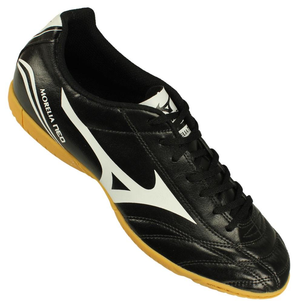 a355537fb8500 mizuno morelia neo futsal on sale > OFF36% Discounts