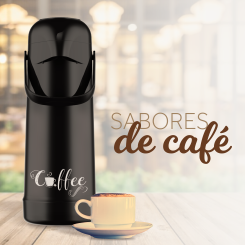 Imagem - Do Café Expresso ao Ristretto. Aprenda a preparar o seu Café preferido em casa