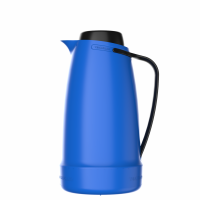 Bule Dama Azul - 500ml