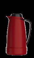 Bule Dama - 500 ml