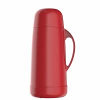 Garbo Vermelho Romã 1L - Rolha Clean