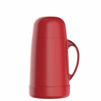 Garbo Vermelho Romã 500ml - Rolha Clean