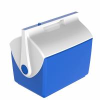 Lunchbox Azul - 12L