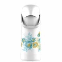 Magic Pump Aqua Floral - 1L