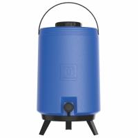 Maxitermo Azul - 15L